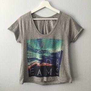 Chaser California Dreams T-Shirt